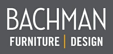 Bachman-Furniture-2019-logo-compressed