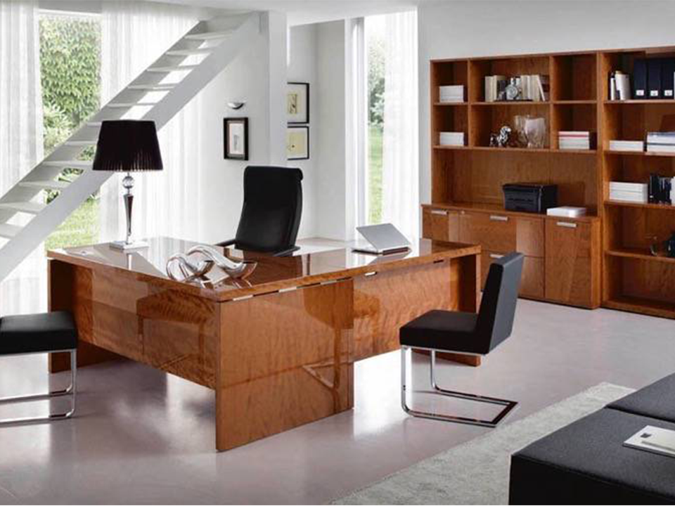 Contempo-Bachman-Furniture