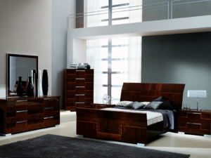Pisa-Bedroom-set