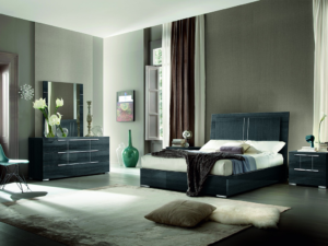 Catania-bedroom-set