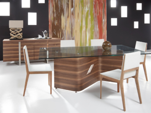 Seattle Dining Table-bachman-furniture
