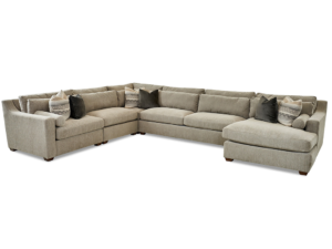 Tatum-Large-sectional
