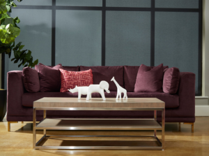 Capri-Sofa-bachman-furniture