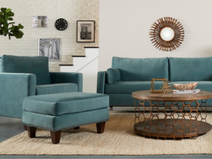 Josie-Couches-Coffee-Table