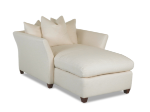 Brooke Chaise Lounger