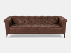 Berkeley-Sofa