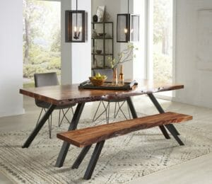 2320 Dining Table