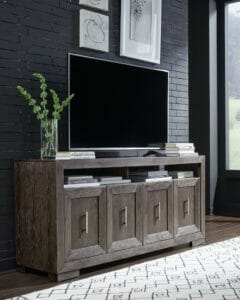 5060 Entertainment Center
