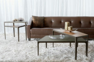 5460 Coffee Table Bachman Furniture