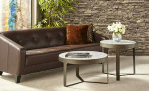 5520 Coffee Table Bachman Furniture