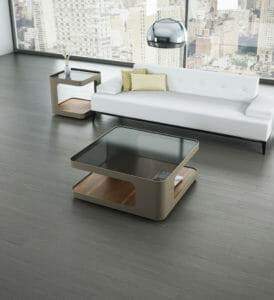 5580 Coffee Table Bachman Furniture