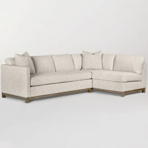 bachman furniture 1306 living room