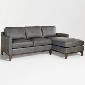 bachman furniture 1308 living room