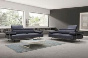 bachman furniture 1320 living room