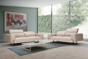 bachman furniture 1322 living room