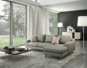 bachman furniture 1326 living room