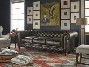 bachman furniture 1371 living room