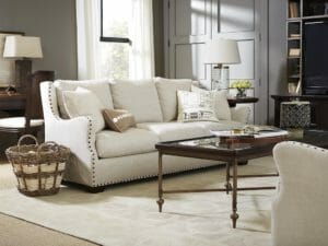 bachman furniture 1372 living room
