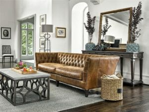 bachman furniture 1373 living room