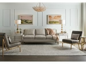 bachman furniture 1375 living room