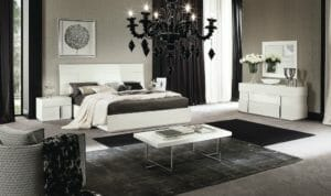 bachman furniture 3686 Bedroom