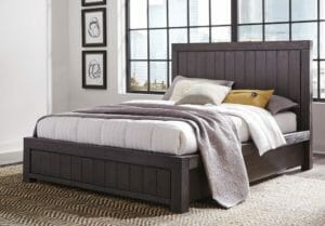 bachman furniture 3732 Bedroom