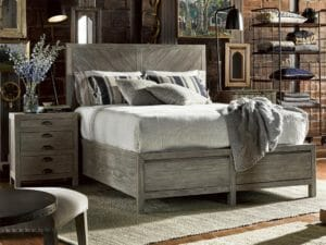 bachman furniture 3741 Bedroom