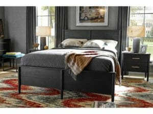 bachman furniture 3747 Bedroom