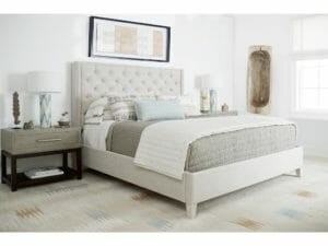 bachman furniture 3749 Bedroom