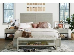 bachman furniture 3754 Bedroom