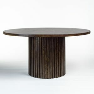 2702 Dining Table