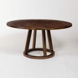 2708 Dining Table