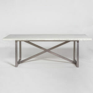2709 Dining Table