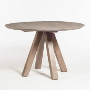 2718 Dining Table