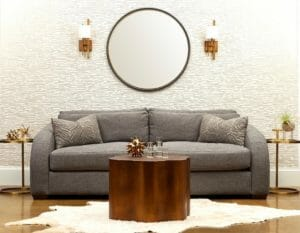 Bachman Furniture 1465 Living Room