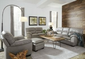Bachman Furniture 1468 Living Room