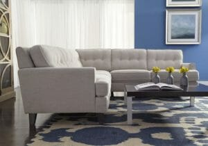 Bachman Furniture 1473 Living Room