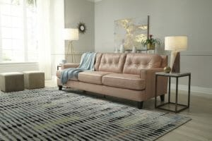 Bachman Furniture 1474 Living Room