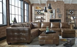 Bachman Furniture 1475 Living Room