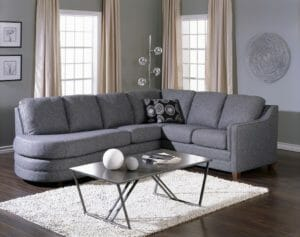 Bachman Furniture 1487 Living Room