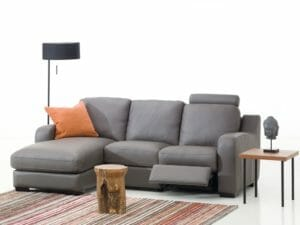 Bachman Furniture 1500 Living Room