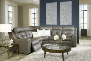 Bachman Furniture 1504 Living Room