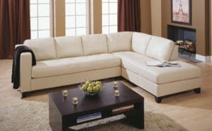 Bachman Furniture 1510 Living Room