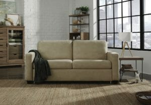 Bachman Furniture 1516 Living Room