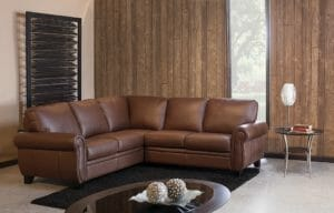 Bachman Furniture 1526 Living Room