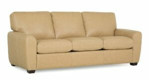 Bachman Furniture 1629 Sectional