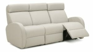 Bachman Furniture 1636 Sectional