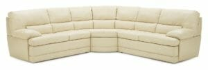 Bachman Furniture 1642 Sectional