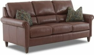 Bachman Furniture 1656 Sofa