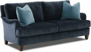 Bachman Furniture 1657 Sofa